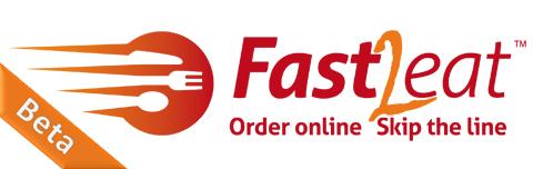 Fast2eat