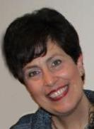 Susana Macedo